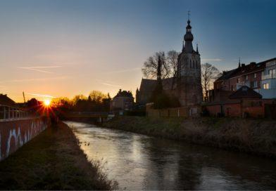 Officiële gesprekken voor een paars-geel project opgestart in Aarschot