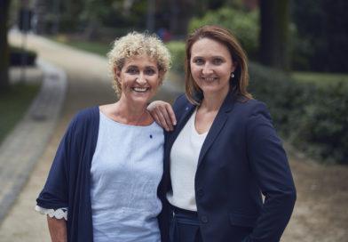 Martine Verlinden vervangt Raf Verheyden in de Aarschotse gemeenteraad